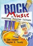 Rock Music in American Popular Culture III: More Rock 'n' Roll Resources