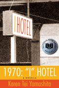 """1970: """"I"""" Hotel"""