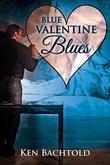 Blue Valentine Blues
