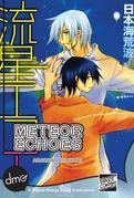 Meteor Echoes
