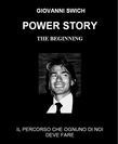 Power story - the beginning