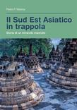 Il Sud Est Asiatico in trappola