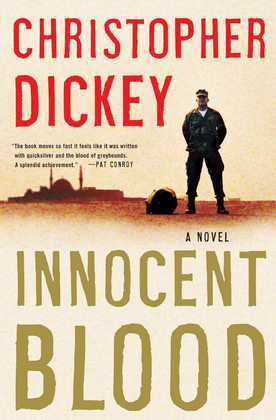 Innocent Blood: A Novel