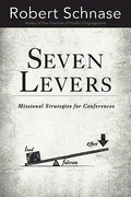 Seven Levers: Missional Strategies for Conferences