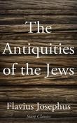 The Antiquities of the Jews (Footnotes)