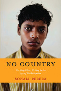 No Country: Working-Class Writing in the Age of Globalization