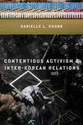 Contentious Activism & Inter-Korean Relations