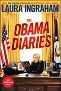 The Obama Diaries