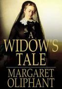 Widow's Tale: And Other Stories