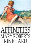 Affinities: And Other Stories