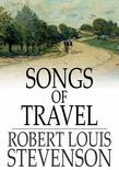 Songs of Travel: And Other Verses