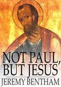 Not Paul