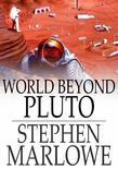 World Beyond Pluto