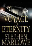 Voyage to Eternity