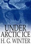 Under Arctic Ice