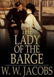 The Lady of the Barge: And Other Stories