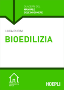 Bioedilizia