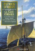 La nave  corsara