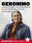 Geronimo - Geronimo. La mia storia