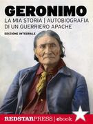 Geronimo. La mia storia