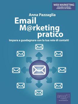Email Marketing pratico
