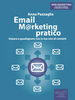 Email Marketing pratico