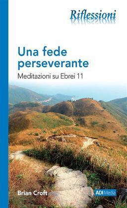 Una fede perseverante
