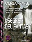 I segreti del Fantasy
