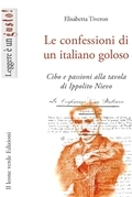 Le confessioni di un italiano goloso