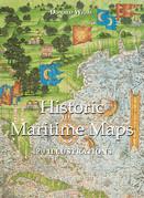 Historic Maritime Maps
