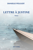 Lettre à Justine