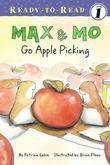 Max &amp; Mo Go Apple Picking
