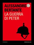 La guerra di Peter