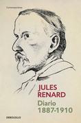 Jules Renard - Diario 1887-1910