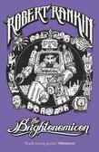 The Brightonomicon: Book 8 of the Brentford Trilogy