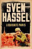 Liquidate Paris