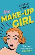 The Make-Up Girl