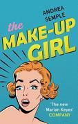 The Make-Up Girl