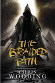 The Braided Path: The Weavers of Saramyr, The Skein of Lament and the Ascendancy Veil