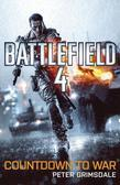 Battlefield 4: Countdown to War