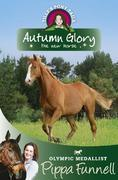 Tilly's Pony Tails 12: Autumn Glory
