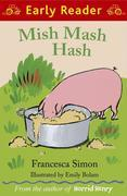 Mish MASH Hash (Early Reader)