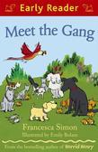 Meet the Gang (Early Reader)