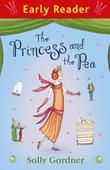 The Princess and the Pea (Early Reader)