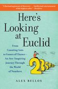 Here's Looking at Euclid