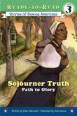Sojourner Truth: Path to Glory