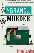 A Grand Ol' Murder