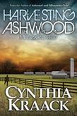Harvesting Ashwood: Minnesota 2037