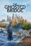 Ghosted Bridge