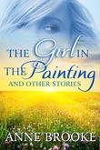 The Girl in the Painting and Other Stories